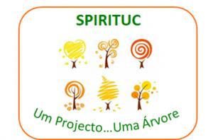 Spirituc Um Projecto Uma Arvore