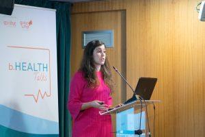 Dra. Ana Filipe Monteiro Hospital Distrital de Santarém